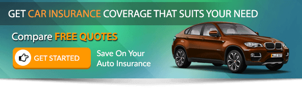 Getting cheapest auto insurance for bad credit
